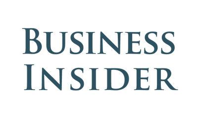 0721-business-insider-logo_full_600
